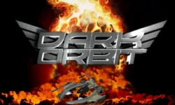 darkorbit Hack Cheats