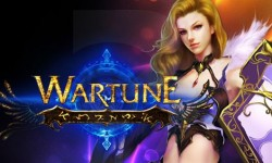 wartune cheats