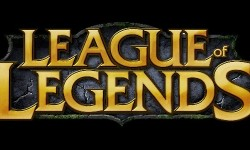 league-of-legends-cheats