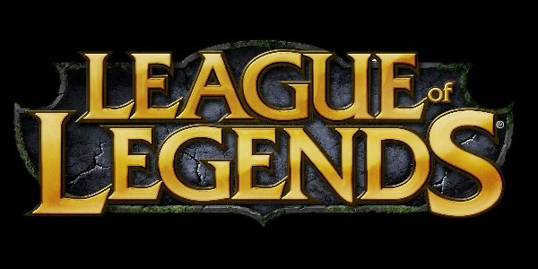 league of legends matchmaking hack