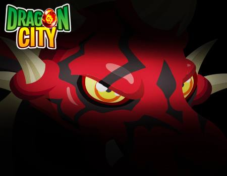 Dragon City Cheat - Free Download Dragon City Cheat Hack Tool Latest Version