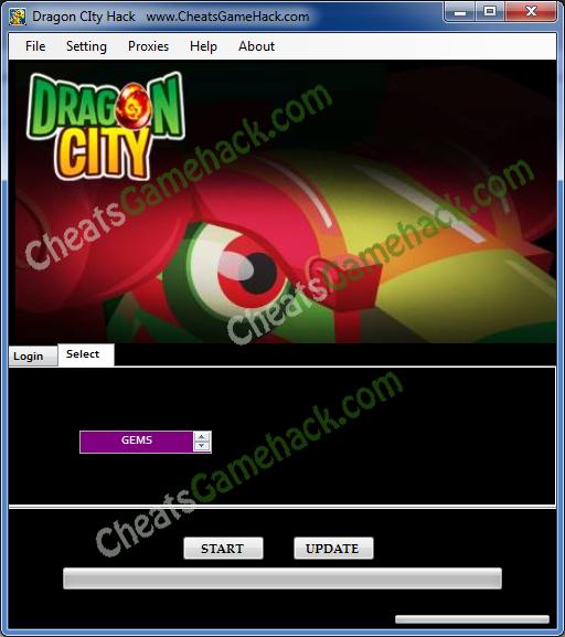 city club casino hack