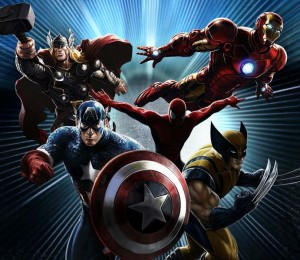 Marvel_avengers_alliance_cheats