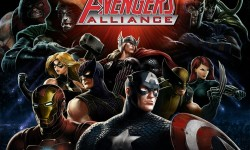 Marvel_avengers_alliance_hacks