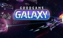 Goodgame Galaxy Tool