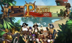 Pirate101 Cheats