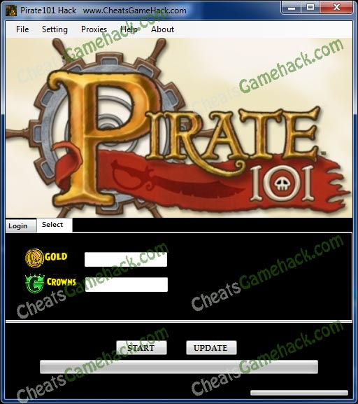 Online game cheats wizard101