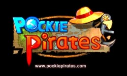 pockie-pirates-hacks
