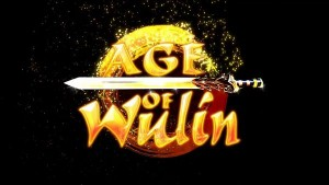 Age-of-Wulin-Cheats