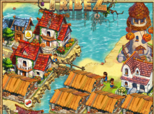 the-tribez-cheats