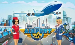 Airport-City-Cheats