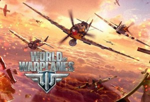 world of warplanes_trainer