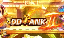 DDTank 2 Cheat