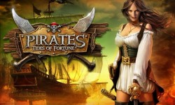 Pirates-Tides-of-Fortune Cheat