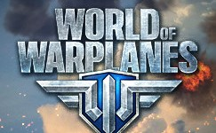 World_of_Warplanes_hack