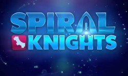 spiral-knights_cheat