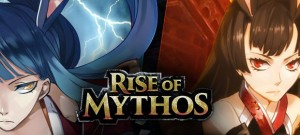 rise-of-mythos-cheat