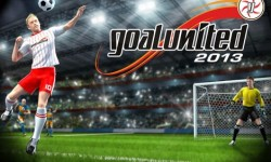 Goal United Cheats