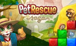 pet_rescuse_saga