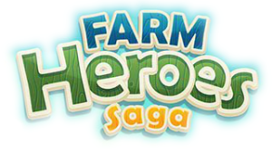 farm heroes gold bars