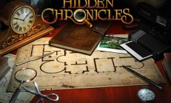 HiddenChronicles-cheats