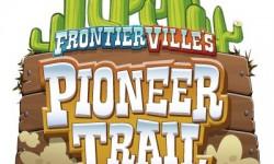 pioneer trail hack