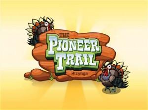 Pioneer Trail generator