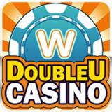 doubleu casino chip generator v3.2.zip