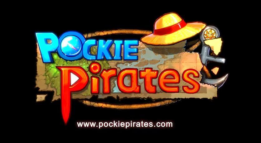 Pockie Pirates Cheat - Prestige, Gold, Silver Hack With ...